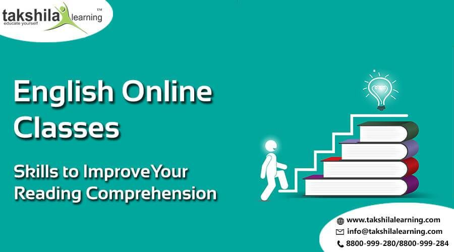 Online class 11 Physics - Online Physics Video Lectures, Classes - new blueprint and model question paper for class xi