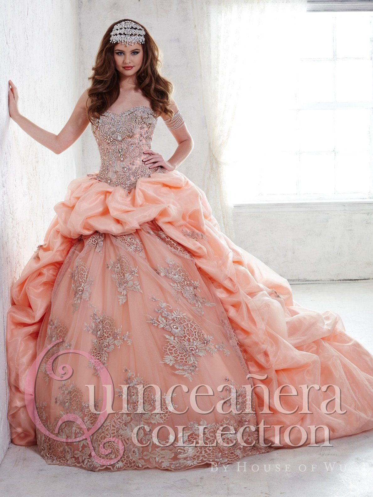 Hermosa Vestidos De Novias Gitanas Composición - Colección de ...