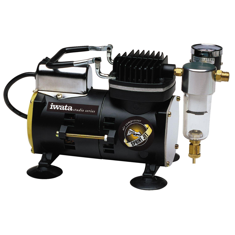 SPRINT JET COMPRESSOR Compressor, Best new cars, Air