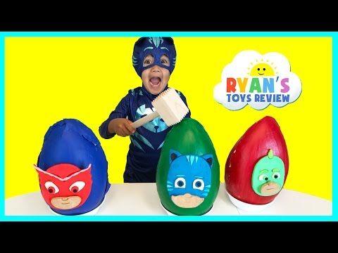 Pin On Fun For Kids