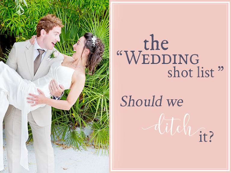 Adivas Photography Luxury Boutique Wedding Photography  Should We