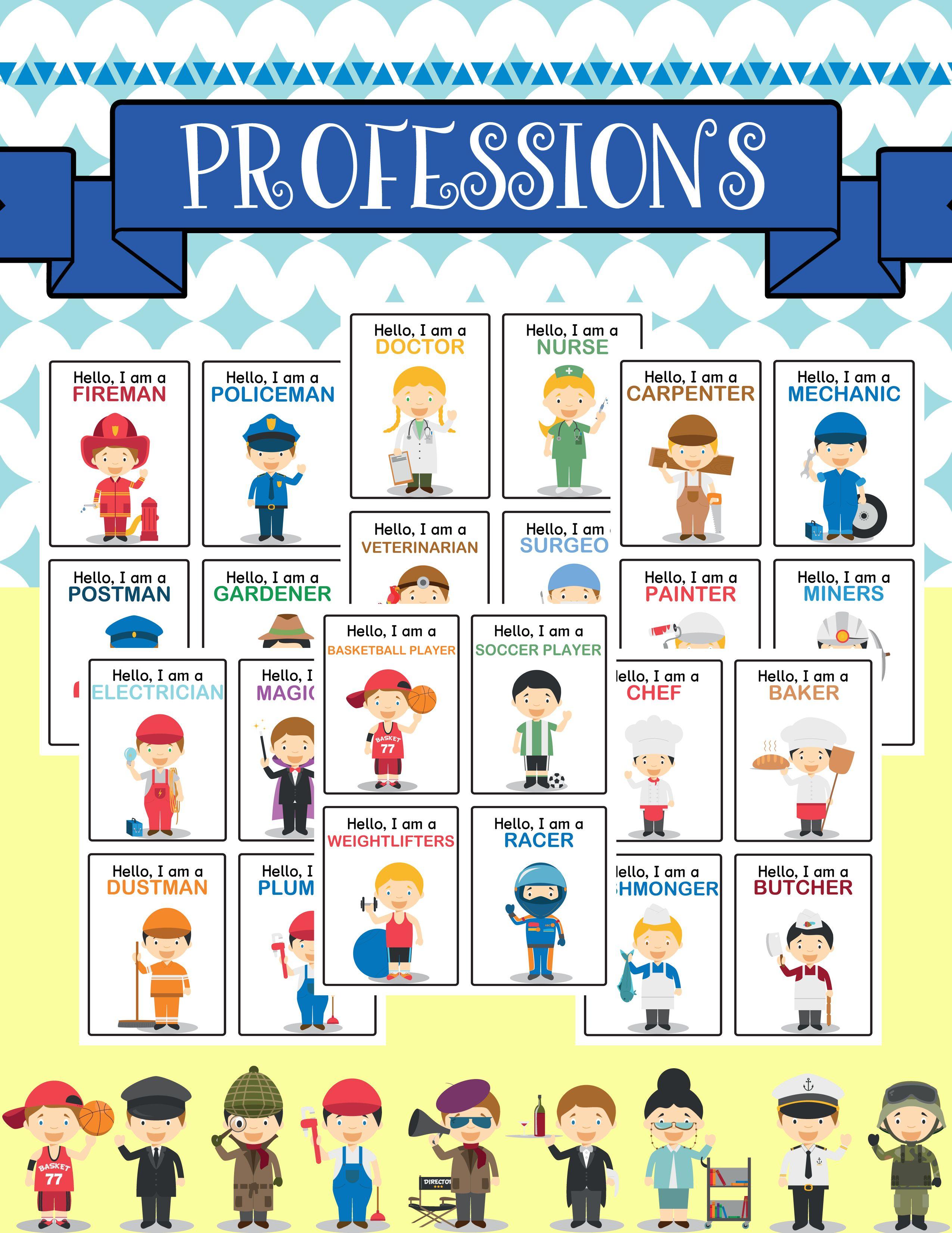 Pin By Missmissg On Kindergarten Lesson Plans For All