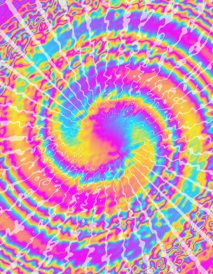 Tie Dye Lockscreen Tie Dye Wallpaper Tie Dye Background Tye Dye Wallpaper