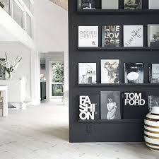 Photo of tom ford book – Google Search