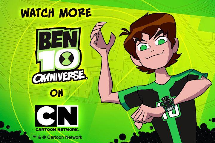 Ben10 Ben Ben 10 Omniverse Episode 29 Rad Watch Cartoons Online Watch Anime Cartoon Online Watch Cartoons Ben 10