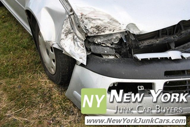 Cash For Junk Cars Online Quote Sell My Junk Car Imagebuy Cars In New Yorkwant Cash For Clunkers