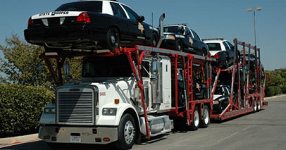 All loads covered by cargo carrier insurance till shipment