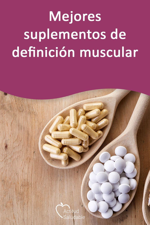 Suplementos De Definicion Para Mejorar La Apariencia Muscular Healthy Sweet Snacks Snacks Under 100 Calories Clean Eating Snacks