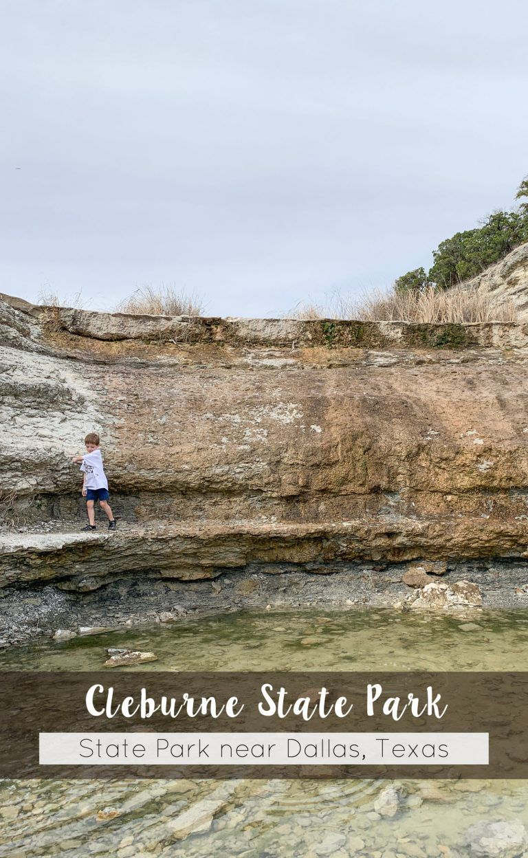 The Five Texas State Parks Closest To Dallas In 2020 State Parks Texas State Parks Texas Roadtrip