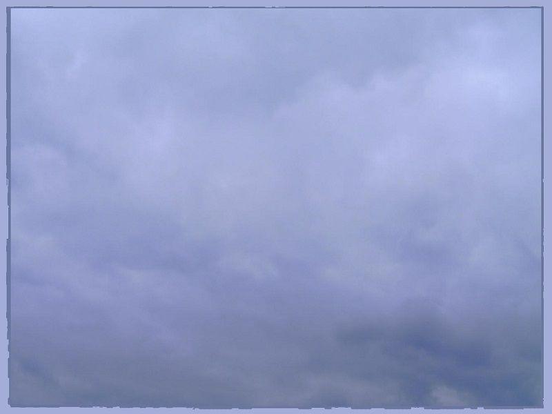 sky (13)