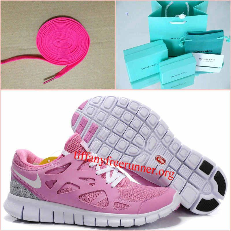 67a49ae4f388 ... buy zapatos nike free run 2 womens pink nike white para mujer 19832 pink  womens sneakers