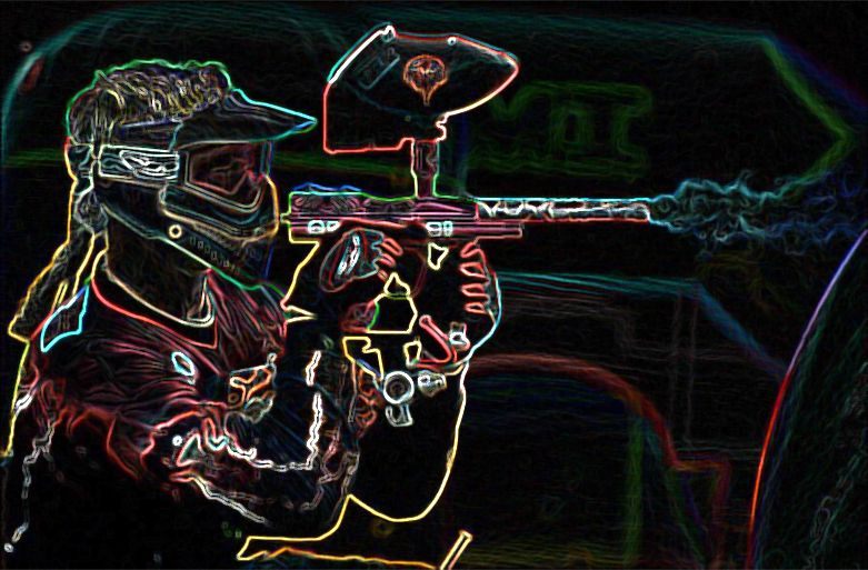 Paintball Wallpapers Hd Wallpapers Base Paintball Wallpaper Airsoft