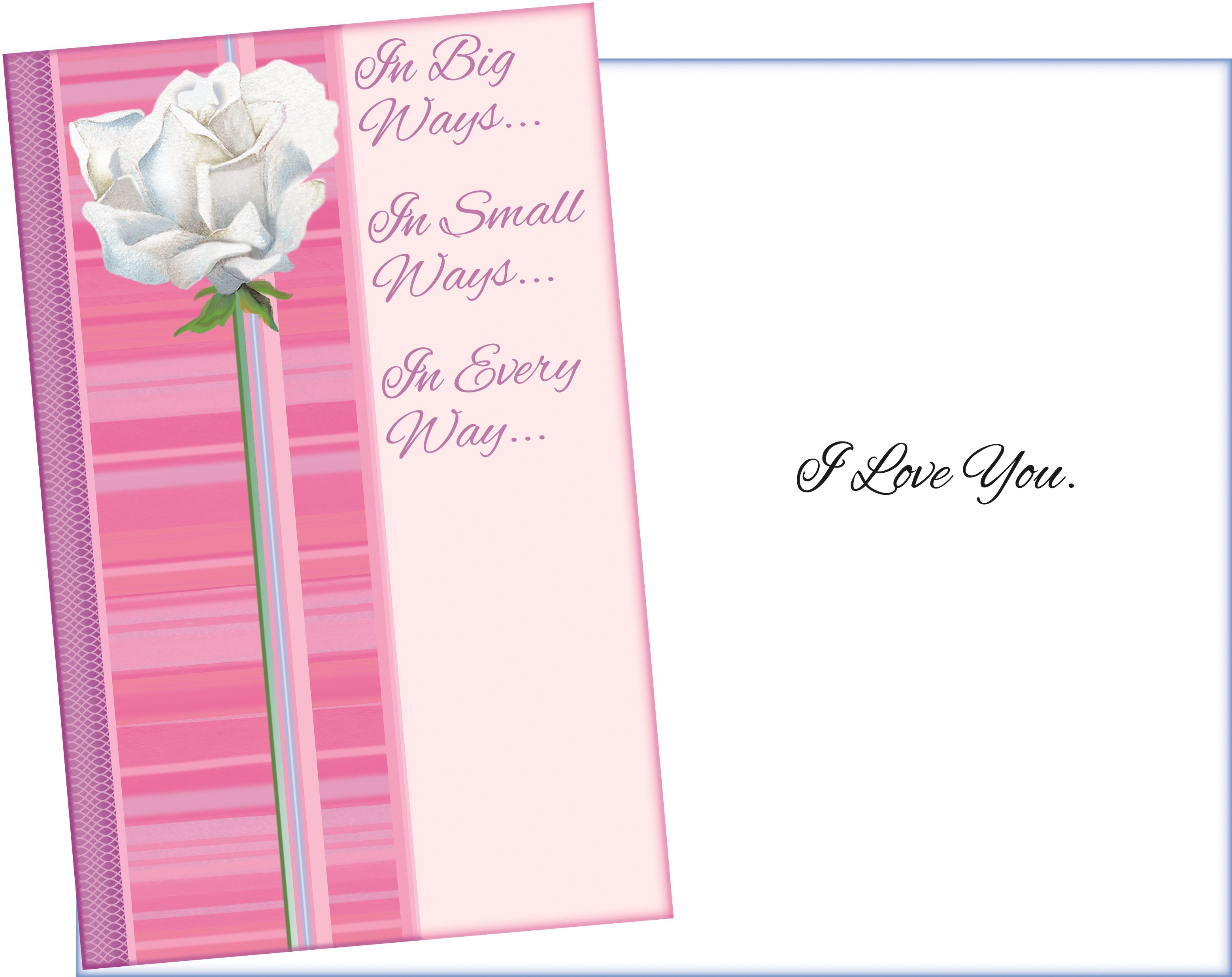 Pin By Stockwellgreetings On Love And Romance Pinterest