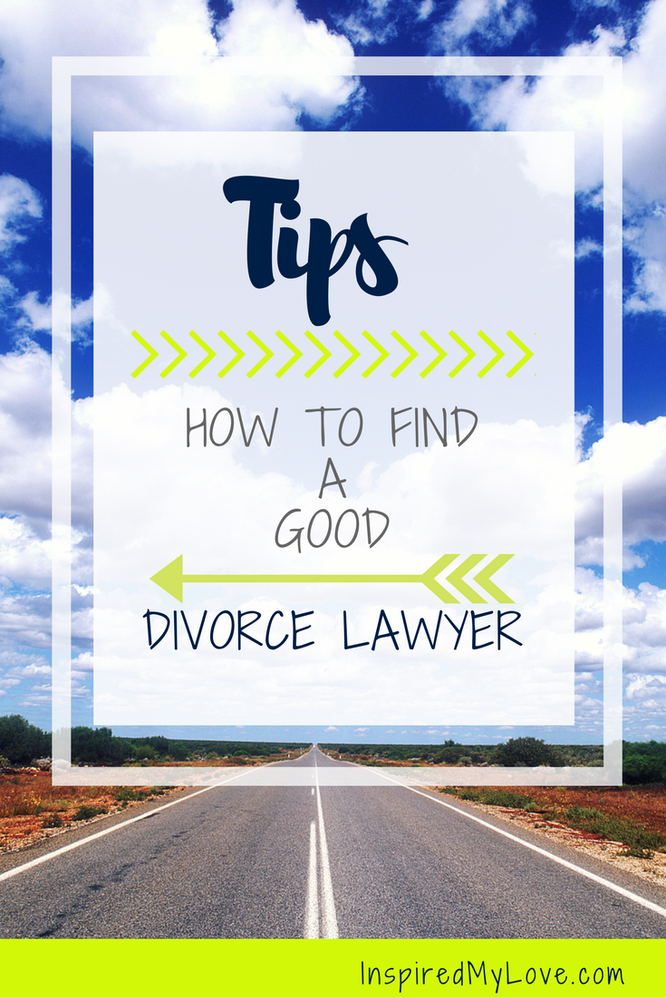 Find A Good Lawyer %e2%80%a2%e2%80%a2mommy Lifestyle Group Board