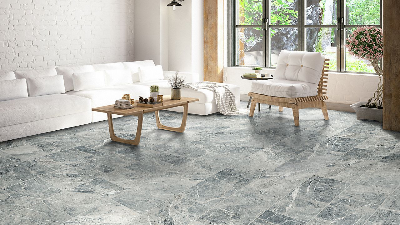 Avella Cabo Azul Porcelain Tile For Style That Is Equally