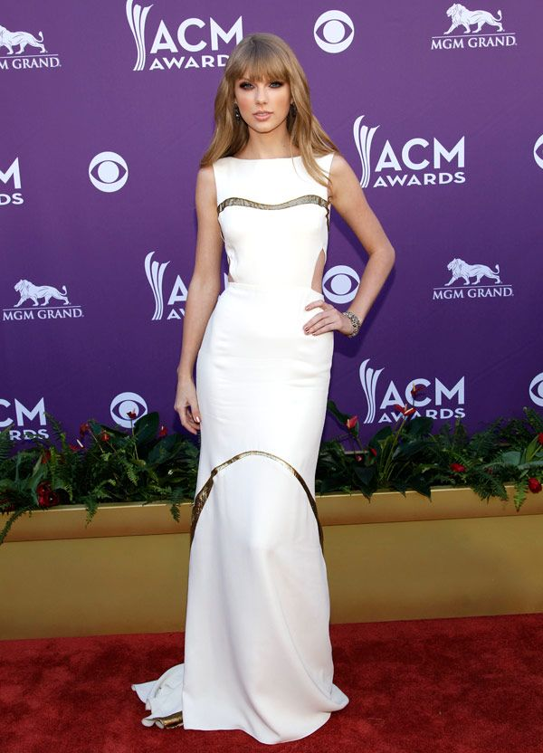 pictures of taylor swifts dresses - Google Images