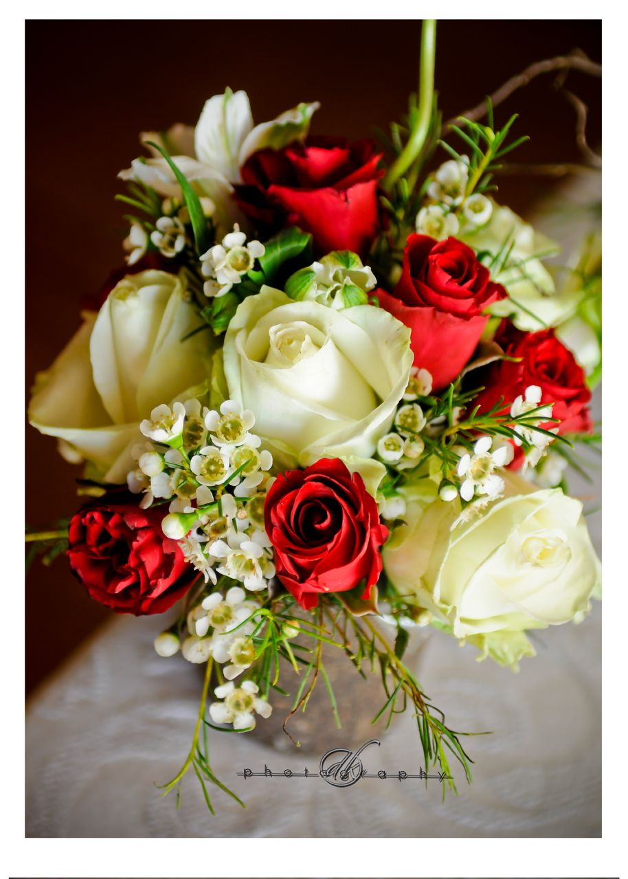 Bright And Beautiful Marchelle Thatos Floral Arrangement Oh So