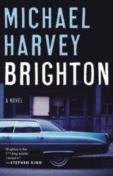 Best mystery thriller books 2000s