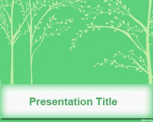 Tree leaves powerpoint template template ppt pinterest tree leaves powerpoint template toneelgroepblik Gallery