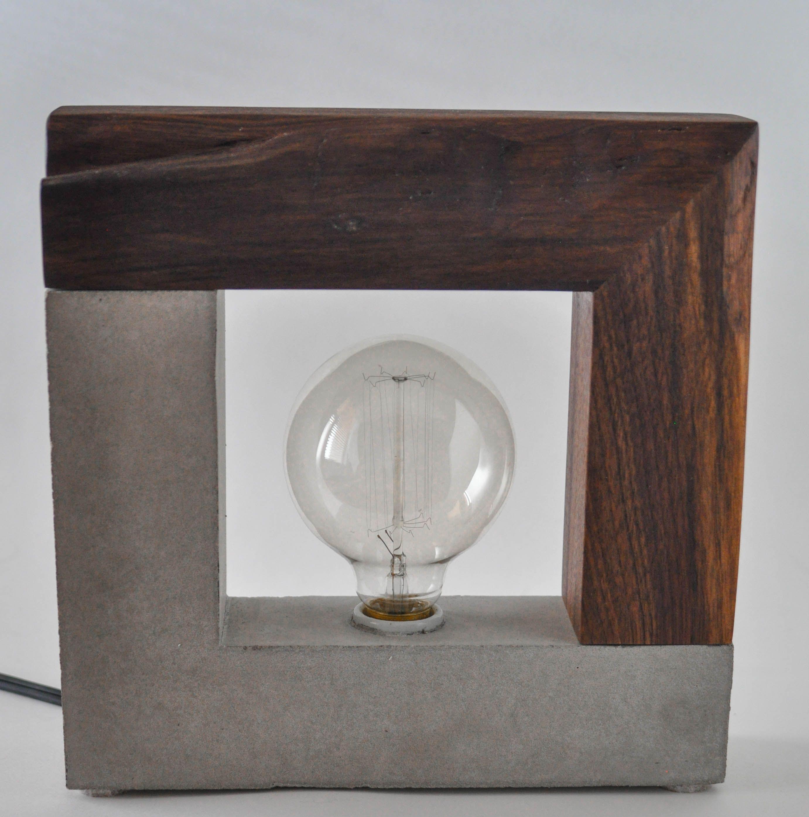 fb1a0d7f4157f777e54158e5b06b2580 Résultat Supérieur 60 Luxe Lampe Decorative Stock 2018 Ldkt