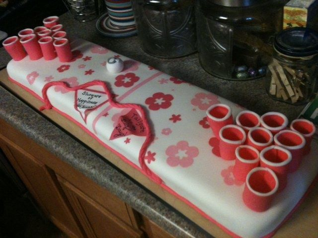 Birthday Wishes Male Beer ~ Upload beer pong cake birthday beer and st birthday
