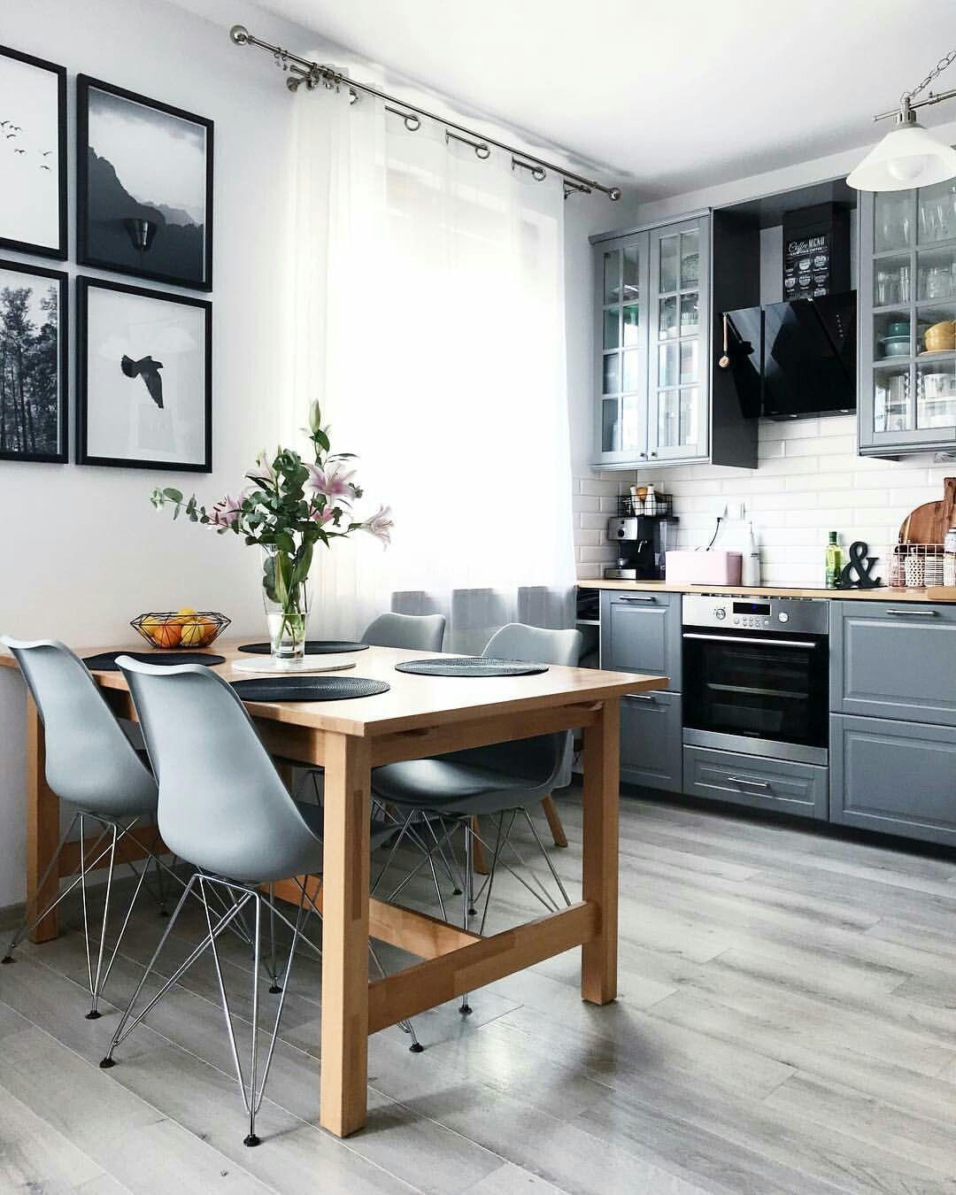 Incredible Kitchen Remodeling Ideas: 9 Sleek & Inspiring Luxury Kitchen Design Ideas Photos