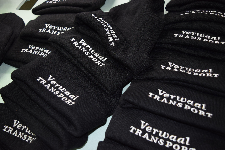 #metallicthread #embroidery @madeirausa http://bit.ly/19CjKmx