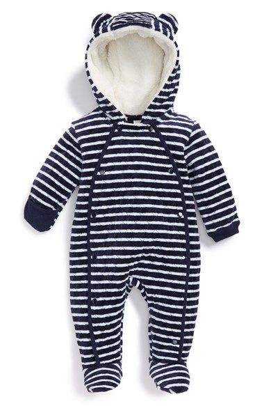 Pin By Mary Crystal Williams On Baby Clothes Nordstrom