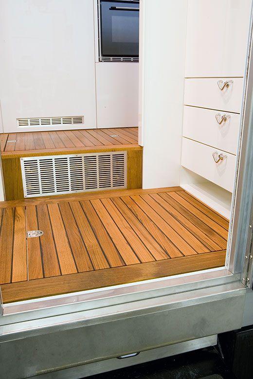 mercedes sprinter camper pinterest wohnmobil ausbau und wohnmobil ausbauen. Black Bedroom Furniture Sets. Home Design Ideas