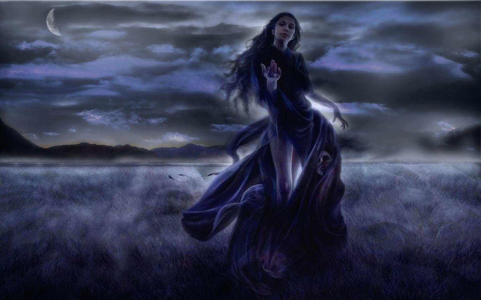 dark gothic Bing images Gothic background, Dark gothic