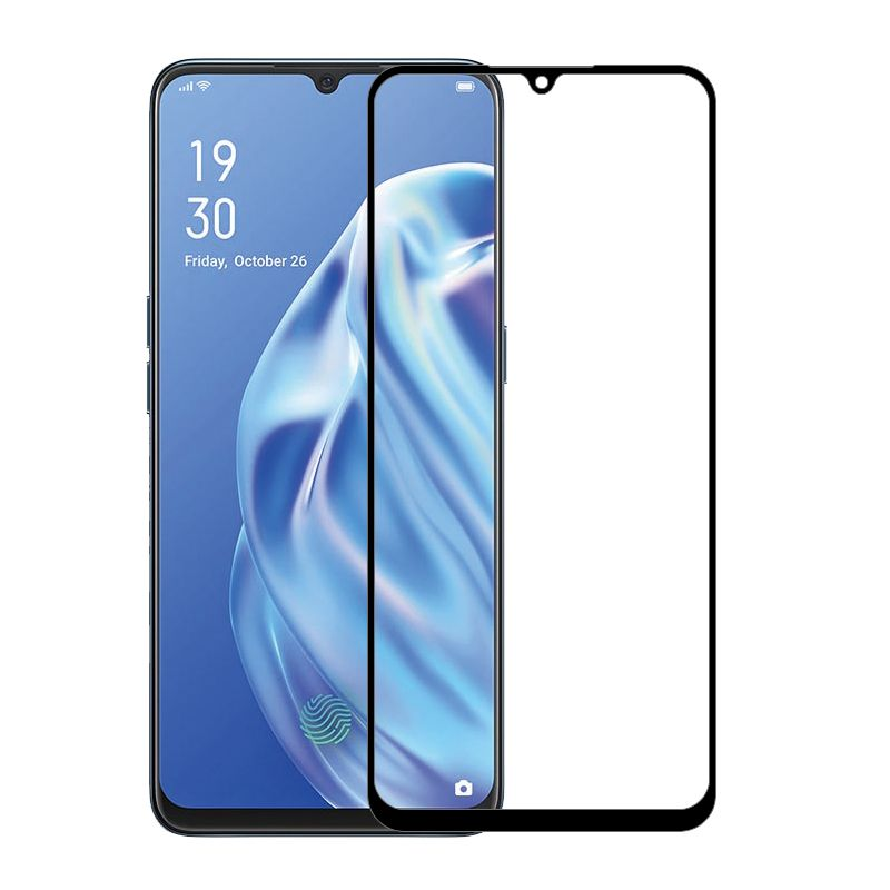 Oppo F15 Screen Protector Wholesale In 2020 Galaxy Phone Tempered Glass Samsung Galaxy Phone