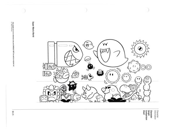 Graphic Design Inspiration, Resources & Freebies