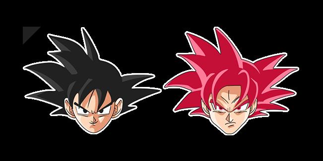 Dragon Ball Goku Anime Dragon Ball Goku Dragon Ball Goku Dragon Ball