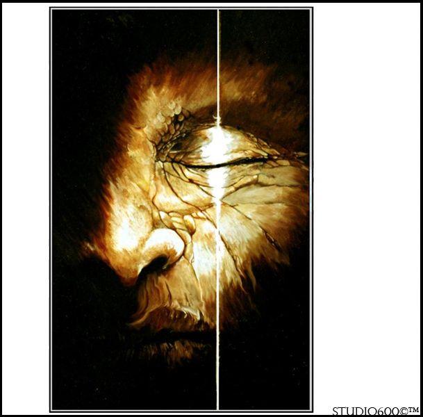 http://www.studio600art.co.uk/files/gimgs/11_darkmannet1.jpg
