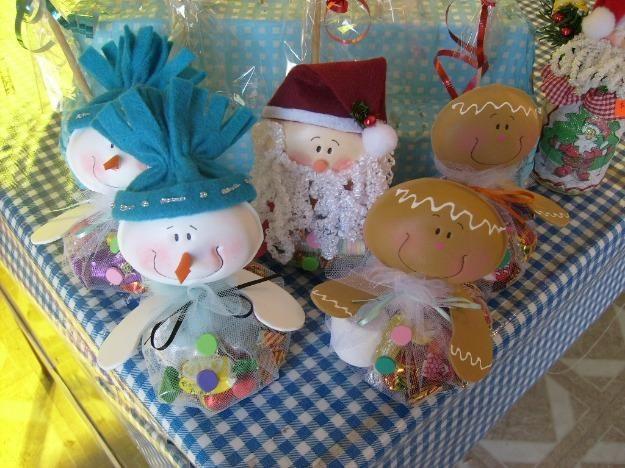 Dulceros On Pinterest Farm Animal Birthday Cup Crafts