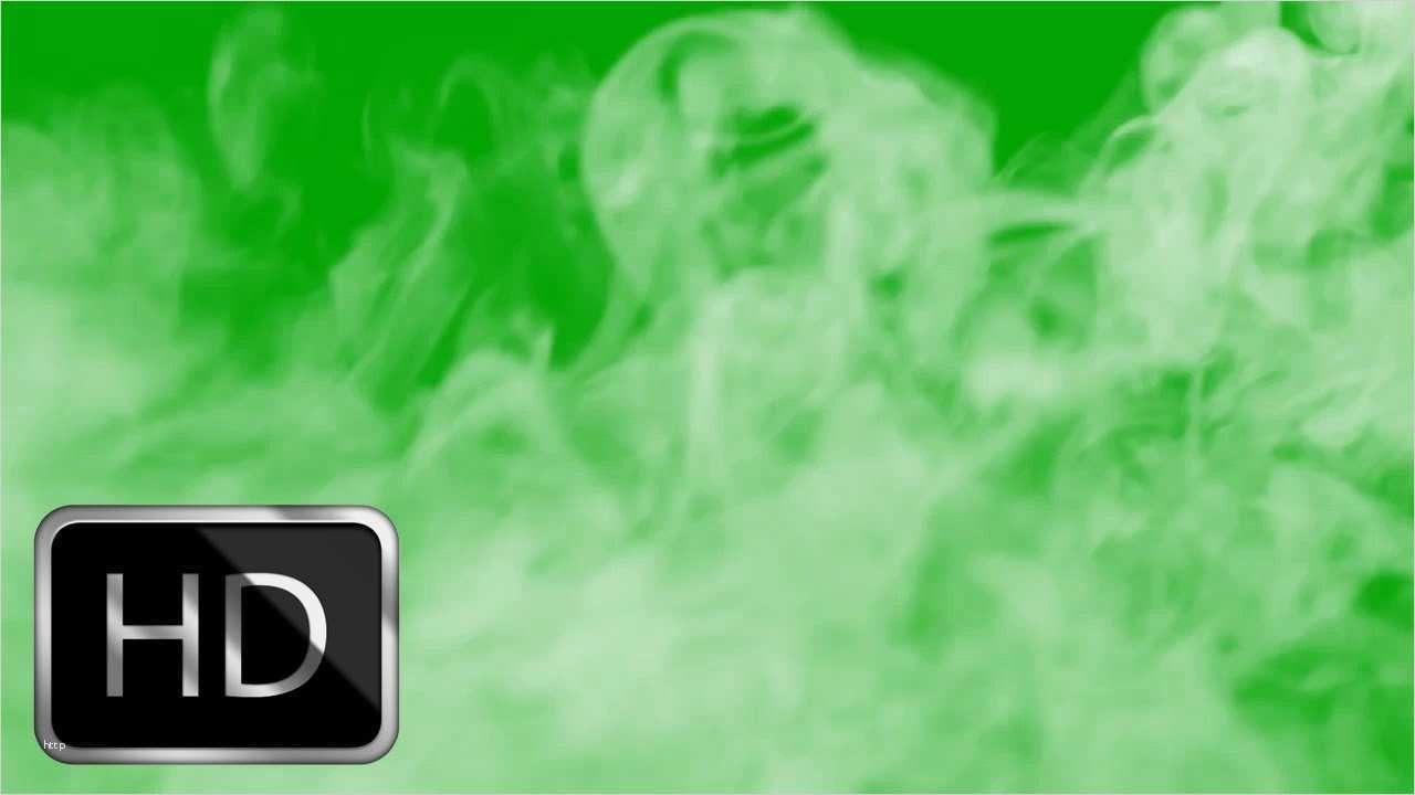 110 Greenscreen Ideen Hintergrundbilder Liebe