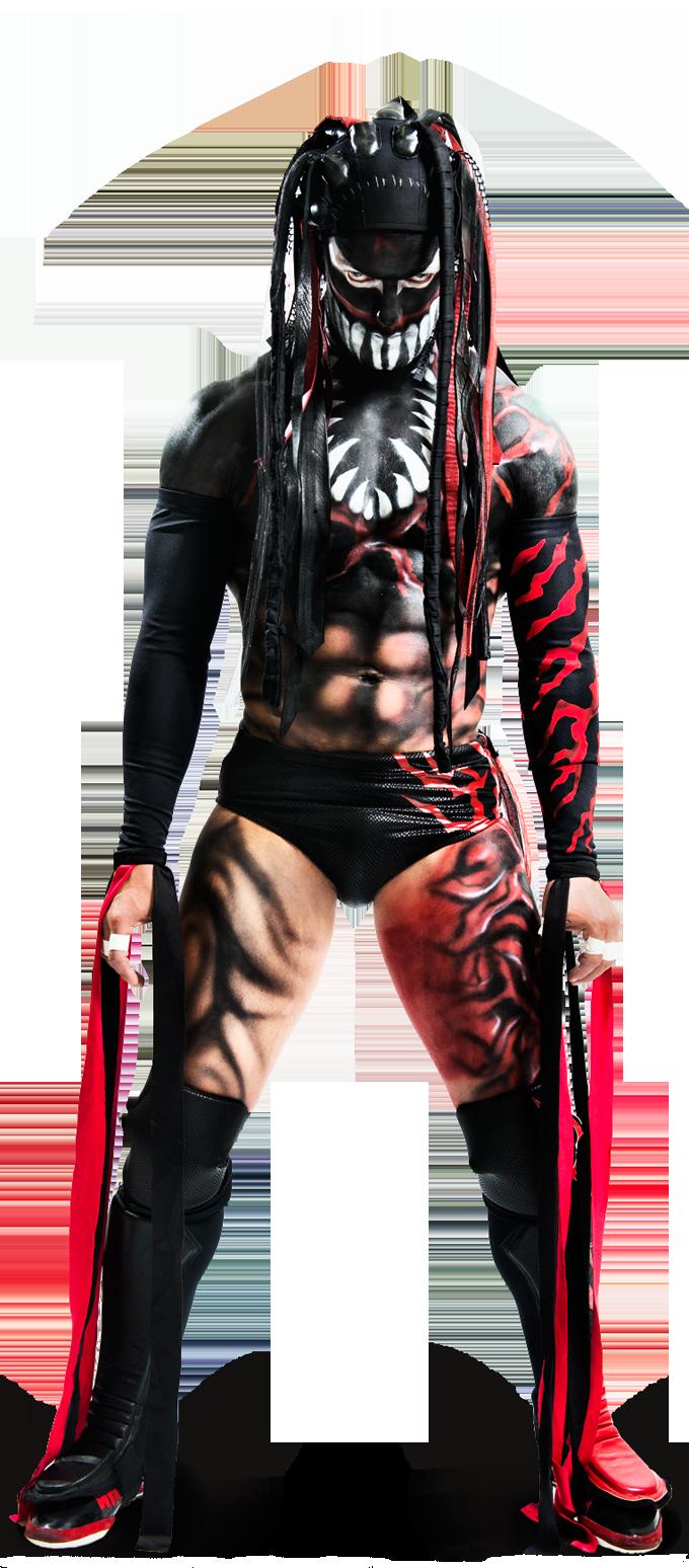 Finn Balor Wwe Render Wrestling Wwe Finn Balor Professional Wrestling