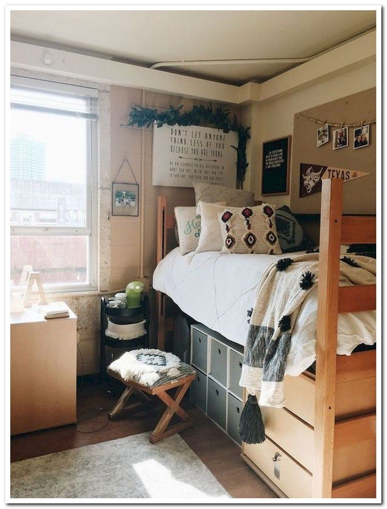 40 dorm room decor ideas in 2019 40 images