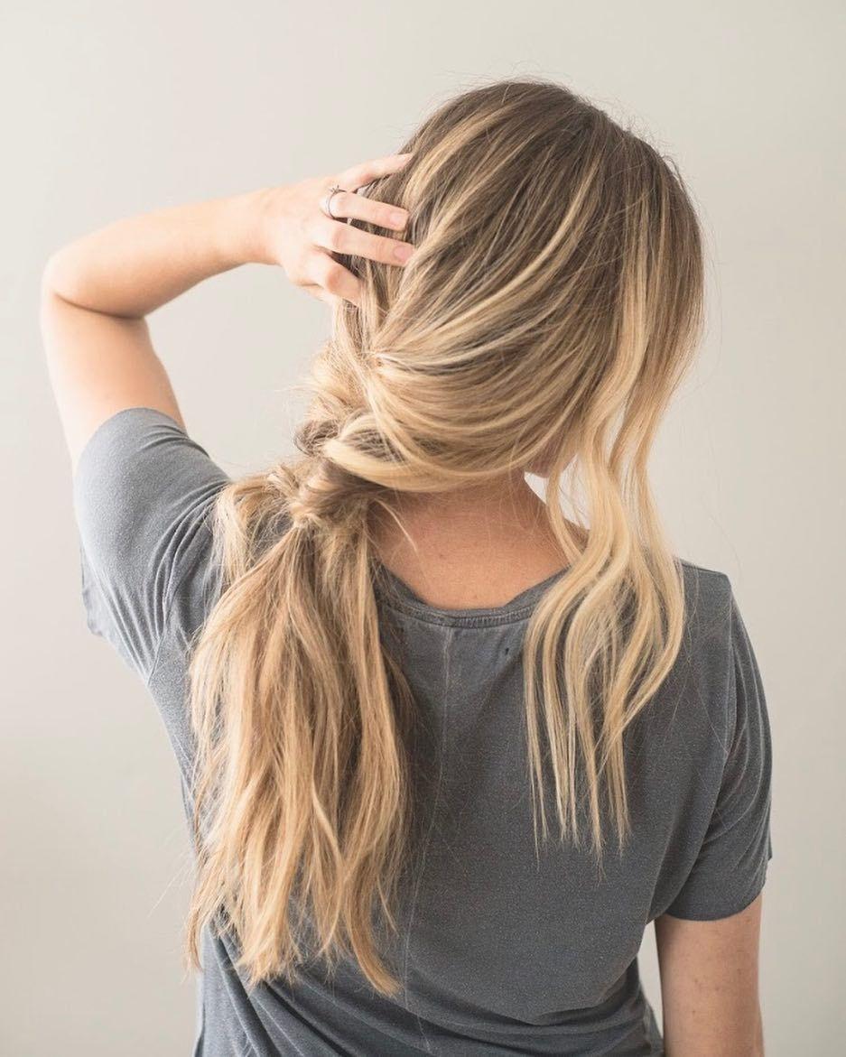 Erin Ryser Hair Stylist and Makeup Artist Atlanta