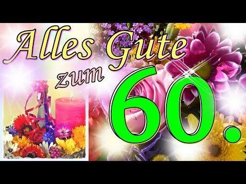 Lied Zum 60 Geburtstag Lustig Witzige Geburtstagsgrusse