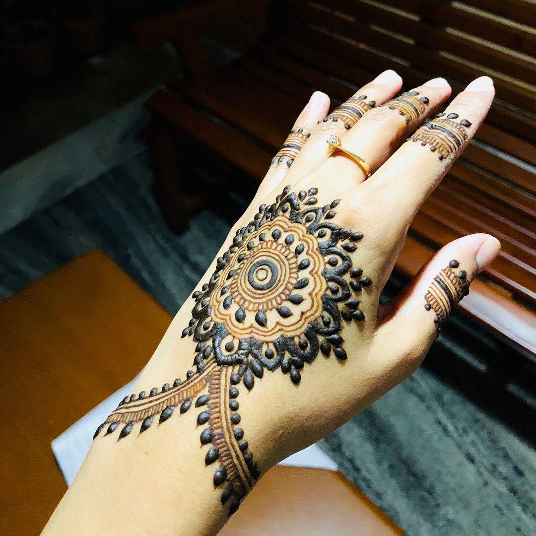 Khaleeji Henna Designs Tattoo: Pin By Taec On Khaleeji Henna Designs