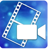 Best video editor apps for Android Video editing, Best