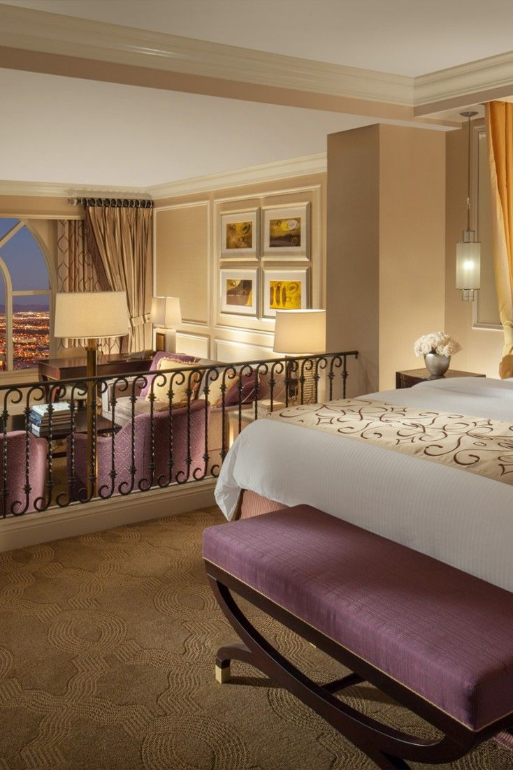 The Las Vegas (Las Vegas, NV Home, Home decor