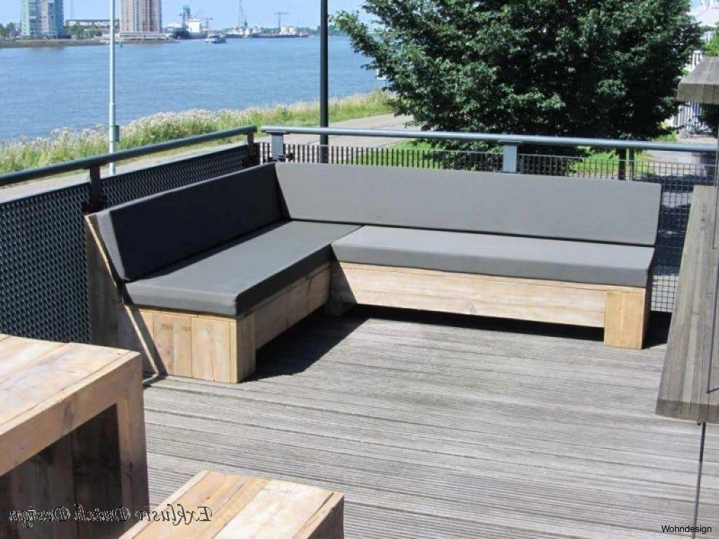Garten Eckbank Selber Bauen Auf Einem Budget Von Sitzecke Schön Einzigartig Tolle Durchgehend
