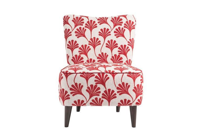 Designer Accent Chair Capalaba Brisbane South East Image 1