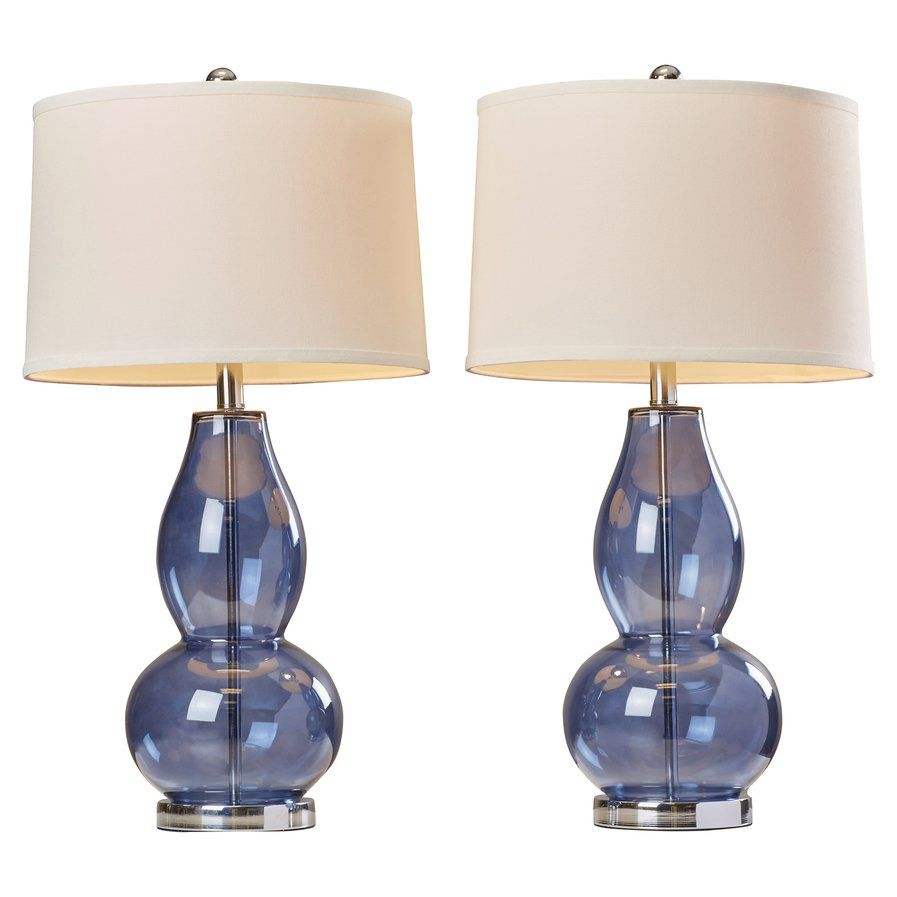 Ardenwood 28 5 Table Lamps Set Of 2