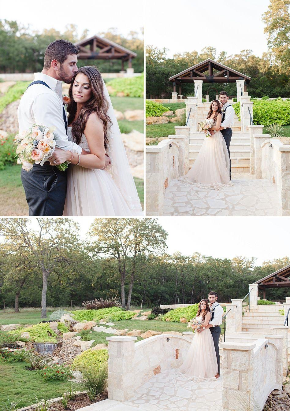 The Ranch style wedding venue in Denton | Wedding venues ...