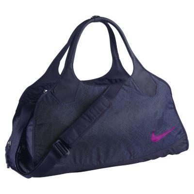 9e3f77ccf27cc Nike Bag cute for day trips