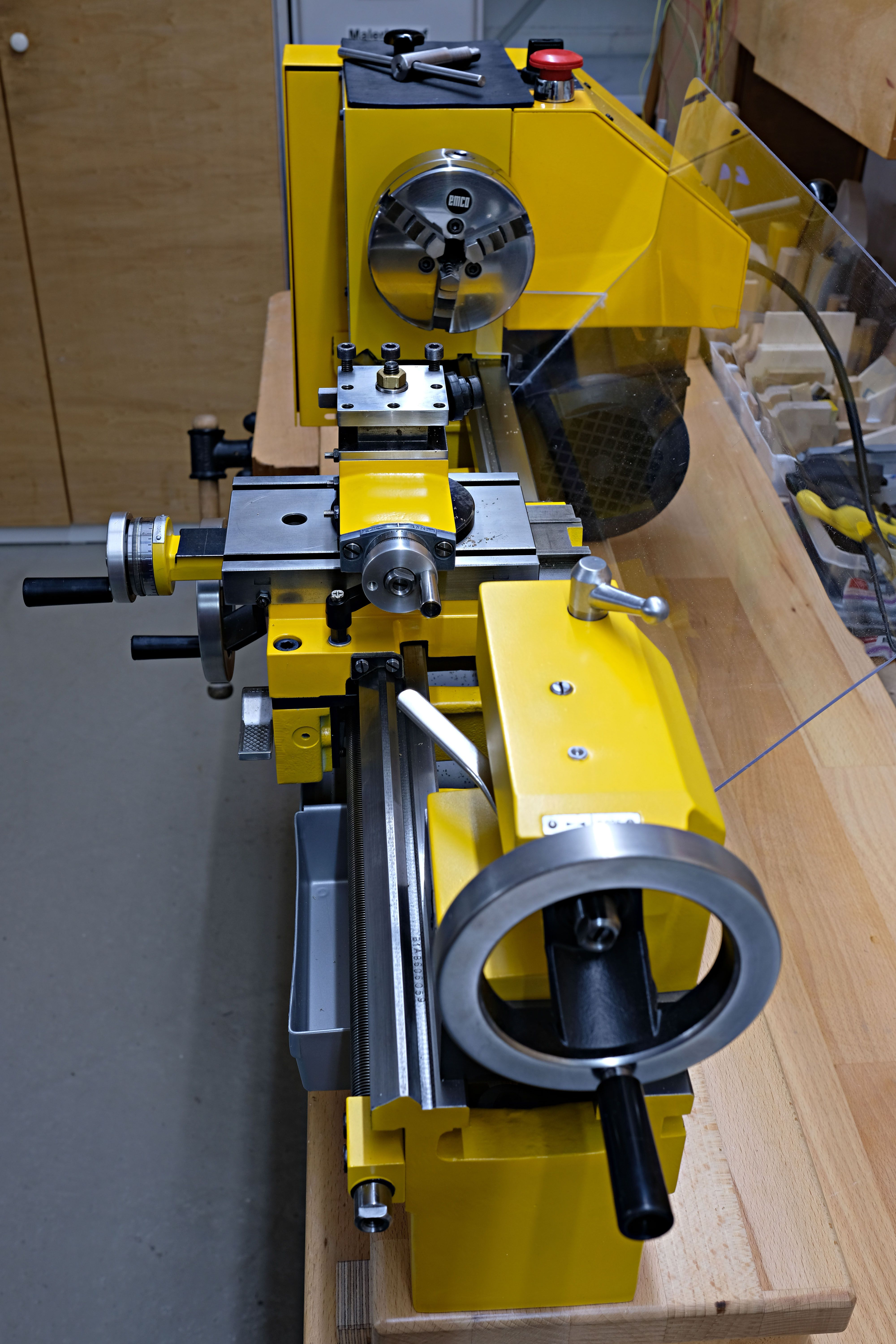Pin by on lathes metal bending tools