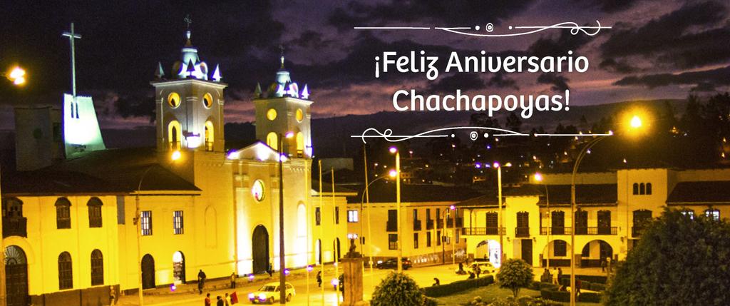 #Chachapoyas posee una tierra y un clima que permite la reproducción de incontables orquídeas en estado silvestre.